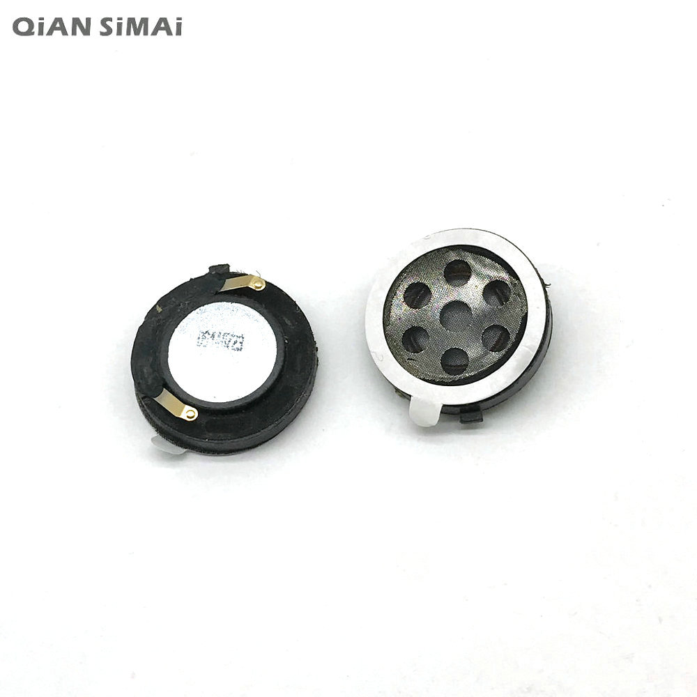 For <font><b>Blackview</b></font> <font><b>BV6000</b></font> BV6000S BV7000 BV7000 Pro New Loud Speaker Buzzer Ringer Repair <font><b>Parts</b></font> image