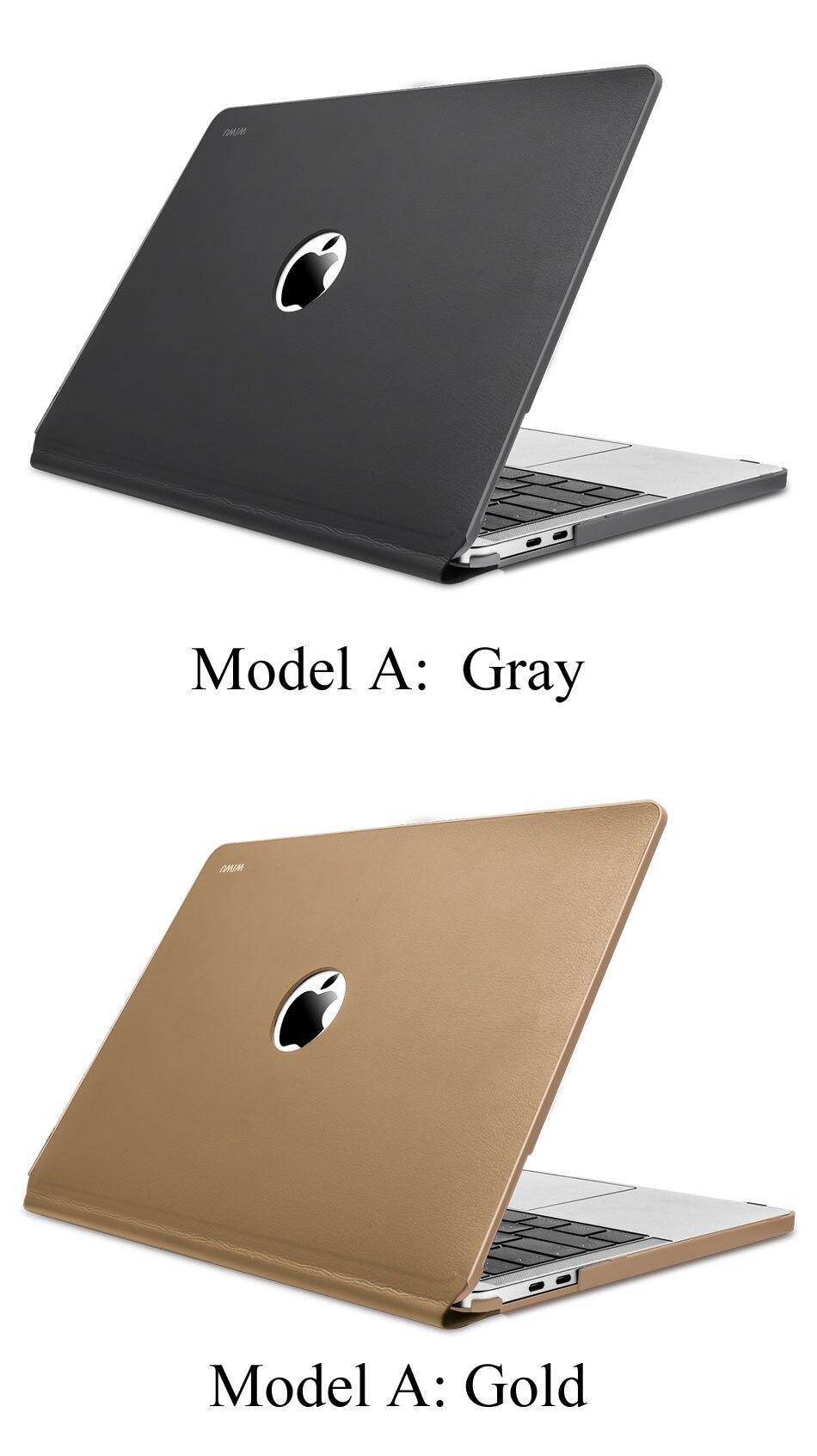 for macbook-case-13