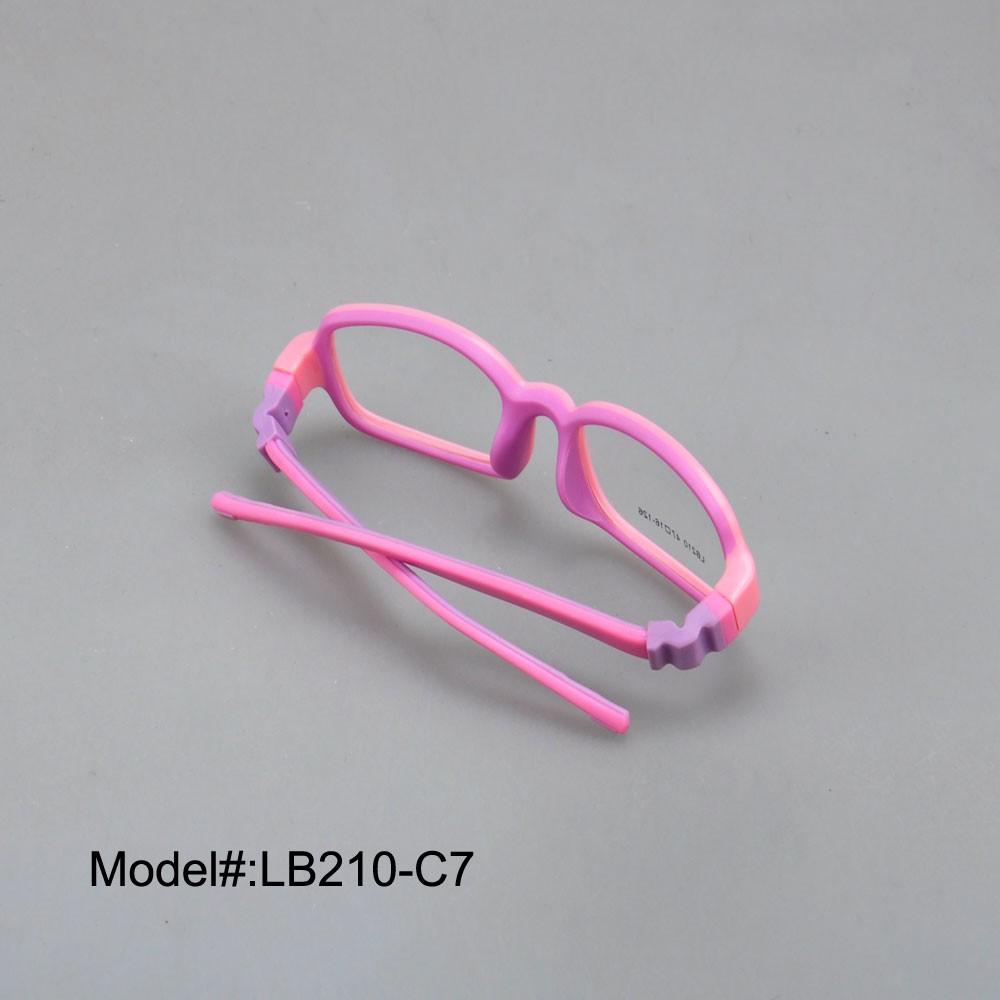 LB210-C7