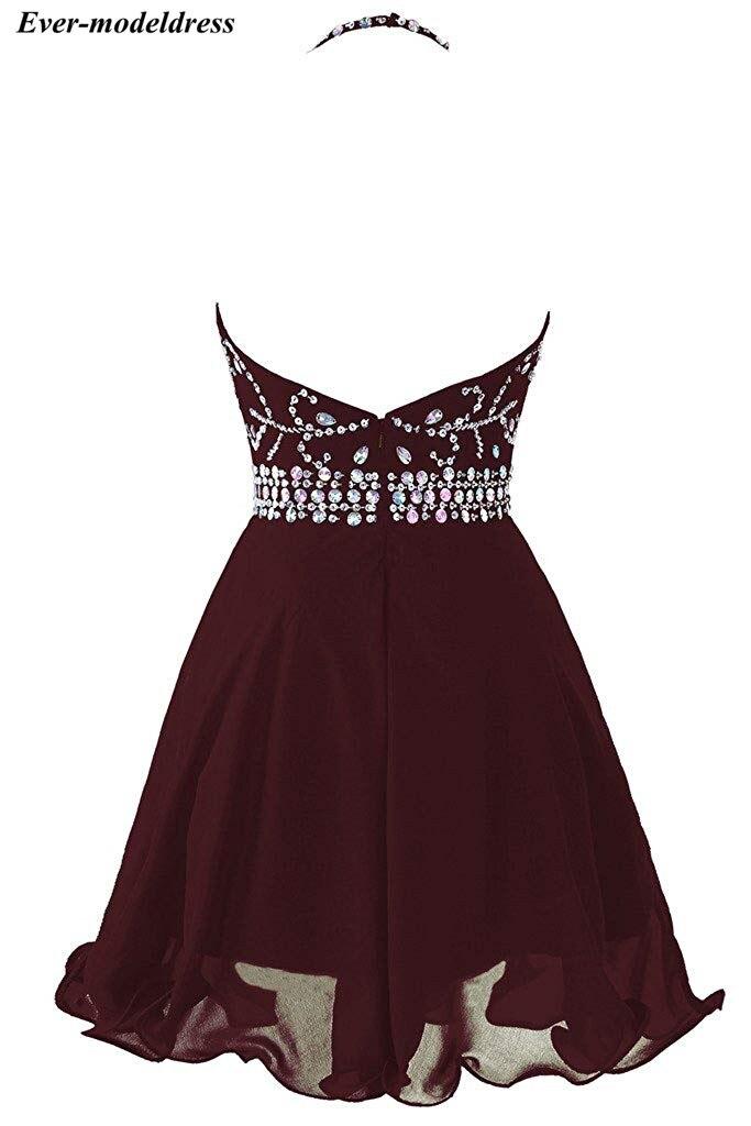 Size Vestidos de Cocktail do Regresso A Casa Vestidos de Baile