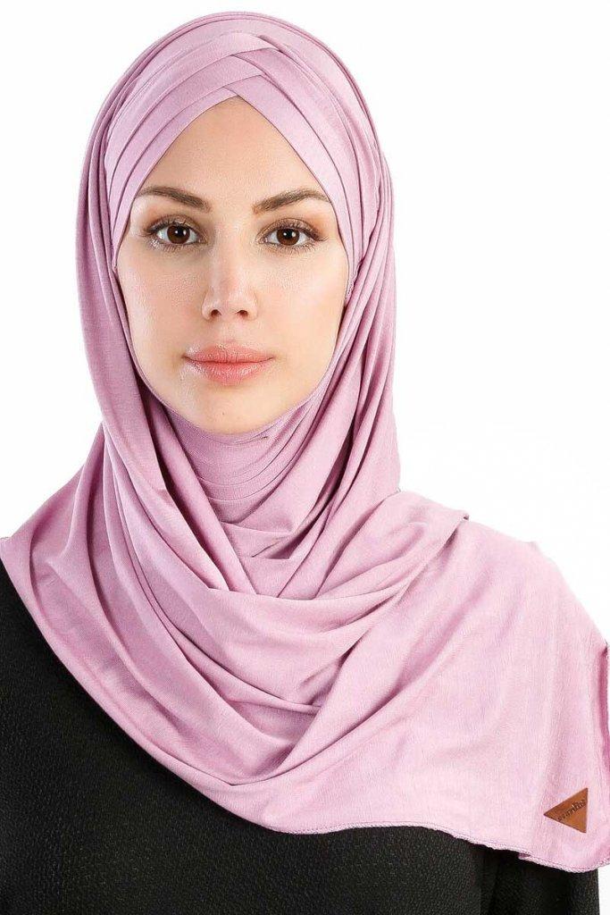 cansu-lila-3x-jersey-hijab-sjal-ecardin-200946-1