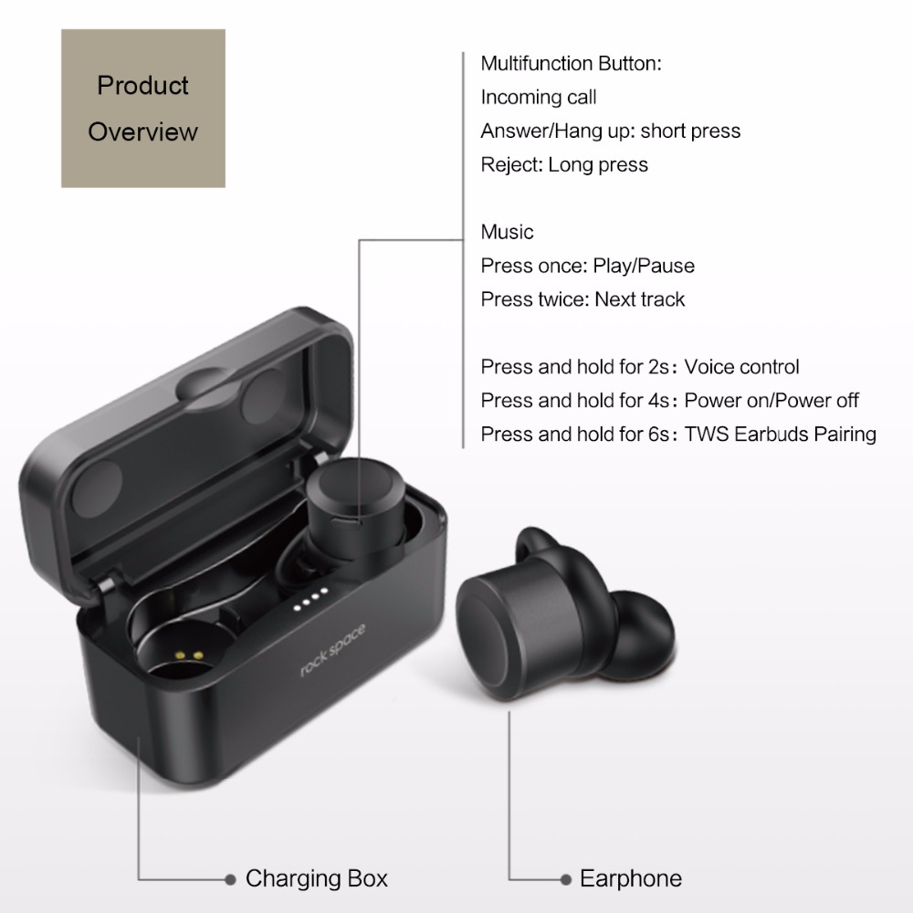 bluetooth earphone (13)