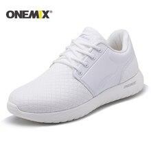 Onemix pour baskets course
