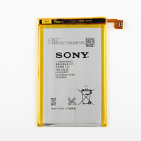 Agaring LIS1501ERPC Replacement Battery For Sony L35h Xperia ZL Odin C650X X Xperia ZQ Phone Battery