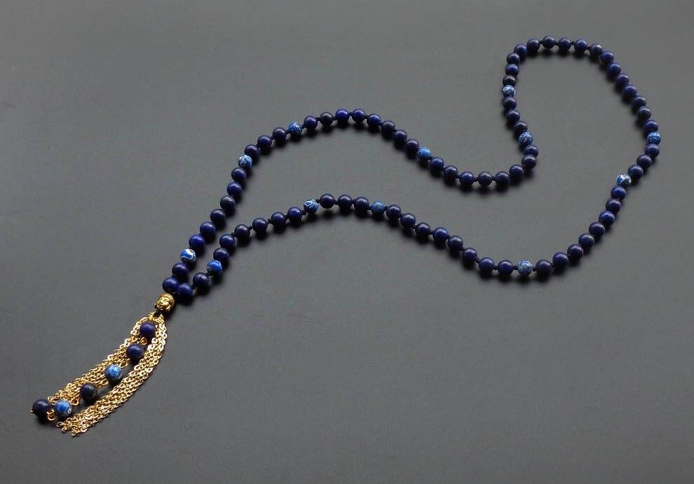 buy wholesale spiritual jewelry from china