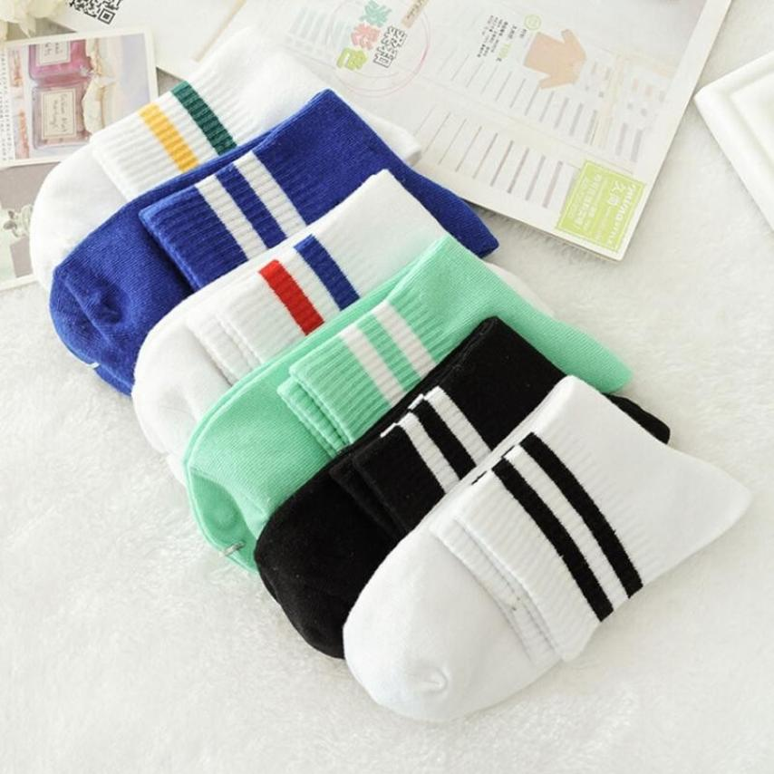 Mens Socks Hip Hop Unisex Creative Harajuku Letter Cotton Skateboard Sock Comfortable Socks Compression Happy Socks