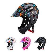 luces bicicleta, en cascos