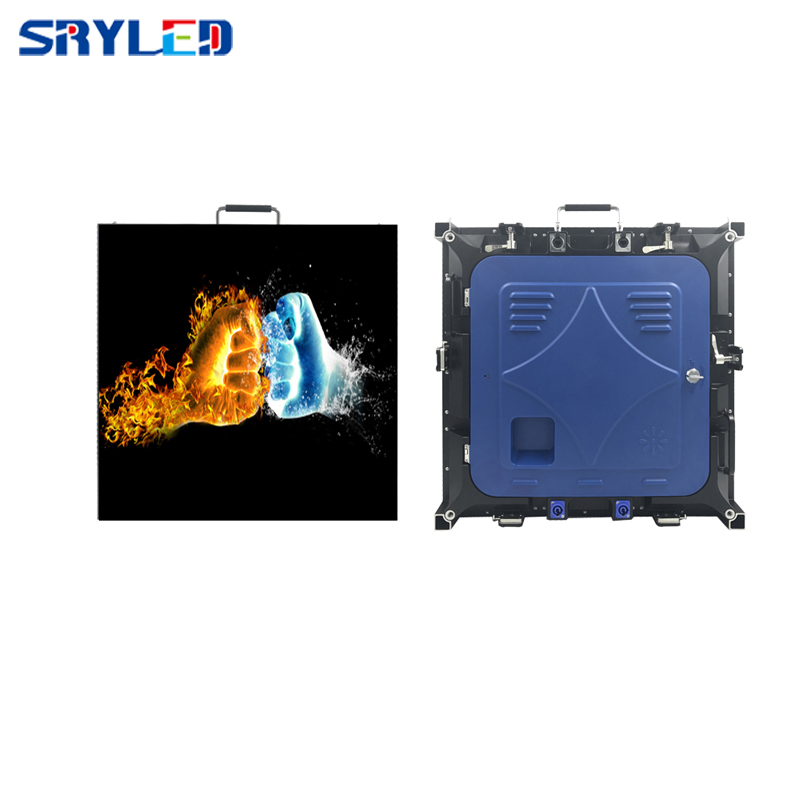 led cabinet p3 indoor die cast aluminum cabinet 576*576mm for full color led display screen video wall indoor led advertisingled cabinet p3 indoor die cast aluminum cabinet 576*576mm for full color led display screen video wall indoor led advertising