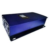 MAYLAR 2000W Solar Grid Tie MPPT Power Inverter with Internal Limiter DC 45 90V AC 220V 230V 240V Pure Sine Wave Inverter