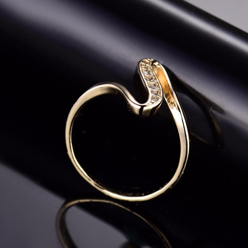 эьаль кольца купить