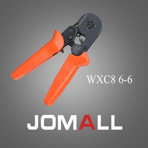 WXC8 6-6