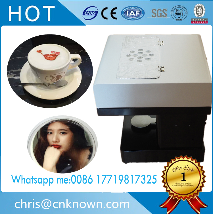 Food Processors Back To Search Resultshome Appliances Flight Tracker Phone Upload Pictures Edible Ink Printer Art Beverages Coffee Printer Coffee Pull Flower Selfie Coffee Printer Last Style