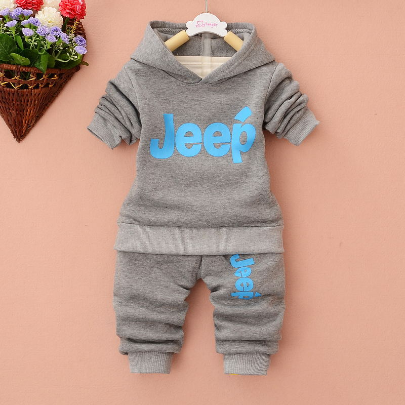 f367a4c49 2015 autumn new style fashion kids clothes baby boy clothes sport ...
