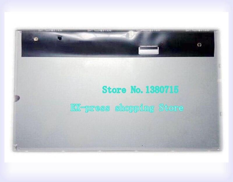 LCD FOR M185BGE-L23 M185BGE-L22 M185BGE-L10 Display Screen mtr2r0 15 l10 mtr3r0 2 l15 mtr4r0 2 l15 mtr5r0 2 l22 mtr6r0 2 l22 boring solid carbide tools small bores