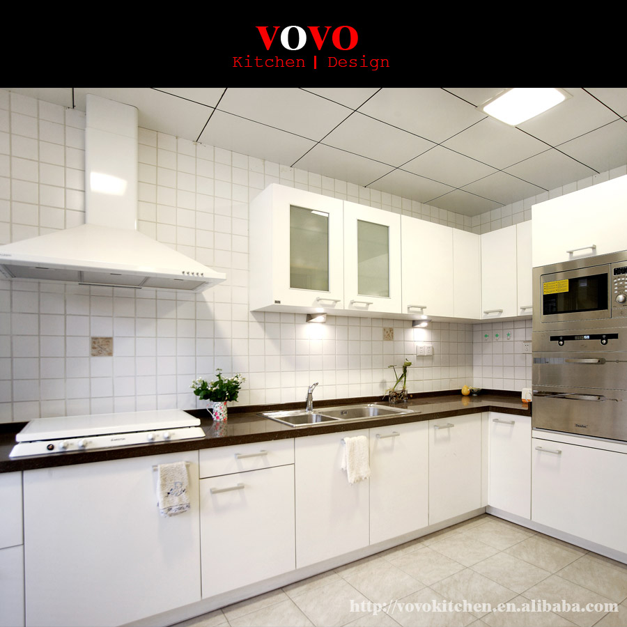 Flat Kitchen Cabinets Best Kitchen Gallery   Rachelxblog flat front ...