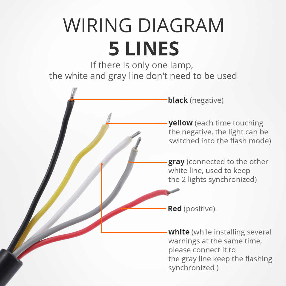 For Automobile 12 Volt Light Wiring Diagram - Wiring Diagram