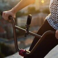 Bike Bundle/Accessories For Insta360 ONE