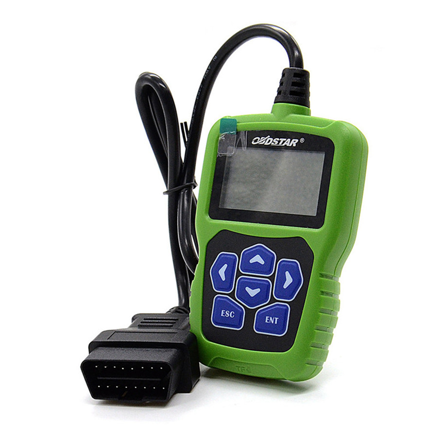 OBDSTAR VAG PRO VAG Handheld Car Immobilizer Device Support Car Remote Programming EPB Airbag Mileage Adjustment