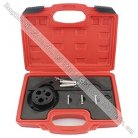 Engine Timing Belt Tool Set Kit Timing Tool Vauxhall OPEL GM