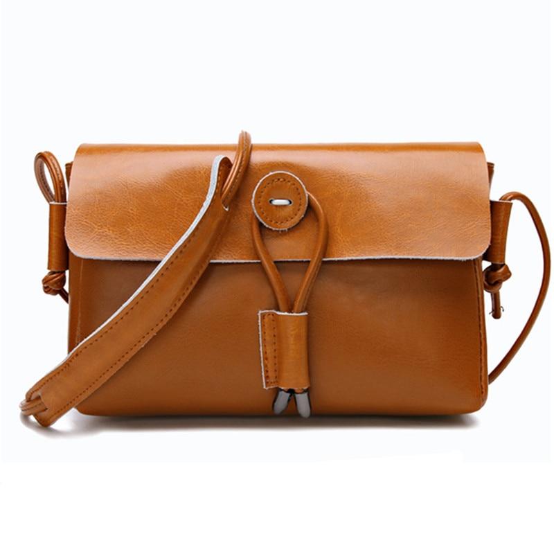 Fresh Brand designer Real genuine leather women crossbody bags Small Fashion Casual shoulder messenger bags for Young women dts20f17 99ja [ circular mil spec connectors 23c 21 20 2 16 skt recp] mr li