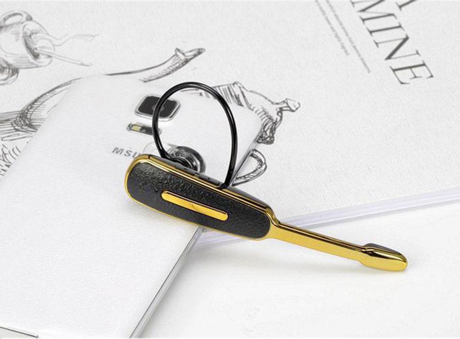 wireless Bluetooth headphones earphones (7)