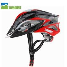 шлемы и MTB Ciclismo