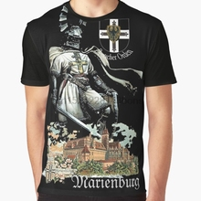 05505ea90 Buy teutonic and get free shipping on AliExpress.com