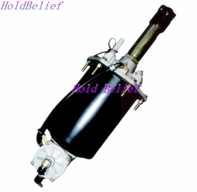 Air brake booster 44640 2250 for hino k13c in brake booster pump air brake booster 44640 2250 for hino k13c fandeluxe Image collections