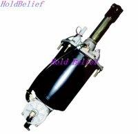 Luft Bremskraftverstärker 44640 2250 Für Hino K13C-in Verstärkungsbremspumpe aus Kraftfahrzeuge und Motorräder bei