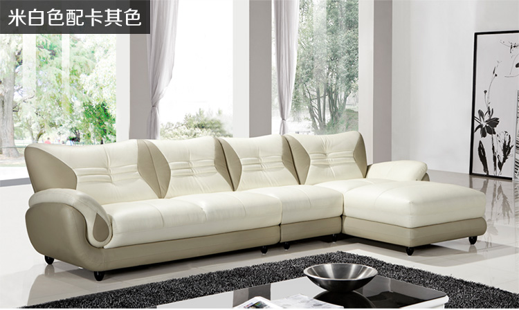 Surprising Turkish Sofa Furniture Black And White Modern L Shaped Corner Shiny Leather Sectional Sofa Set Designs For Drawing Room 621 Interior Design Ideas Inamawefileorg