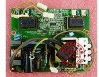 Freies Verschiffen> HKC 2275 G2288 W2202 T2208 Power Board Moderne k228w N220W Z228HW bluthochdruck Original 100% Getestet Arbeits-in Klimaanlage Teile aus Haushaltsgeräte bei