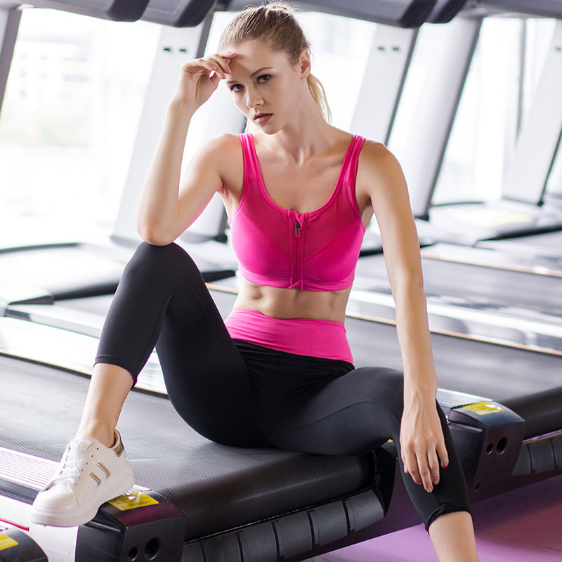 hot-selling discount shop for best quality for US $6.94 49% OFF|2019 Hot Yoga Pants Women Running Gym Leggings Girls Sport  Tights 3/4 Compression Sport Trousers Gym Black Brand New Yoga Pants-in ...