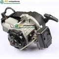 Refires 49cc двигатель 49cc бензиновый двигатель мини-автомобиль бензиновый двигатель