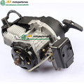 Refires 49cc engine 49cc gasoline engine mini car gasoline engine
