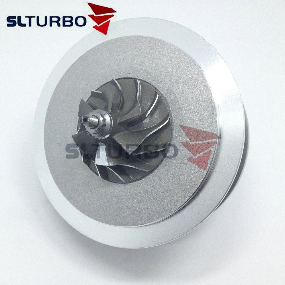 1.6 CVVT 95KW 129CV 03//2012/> 938103K000 Interruttore luce freno KIA SOUL AM
