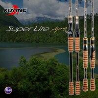 Top Professional Straight Shank 2 1 2 28 Meters Lure Rod Fishing Rod Fishing Rod Fuji