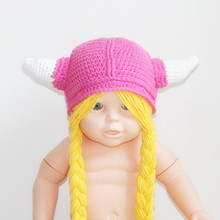 132524bc9b1 Buy infant viking and get free shipping on AliExpress.com