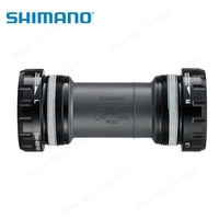 Shimano ULTEGRA SM BBR60 Hollowtech II Road Bicycles Bottom Bracket 68/70mm BBR60 ROAD Bike
