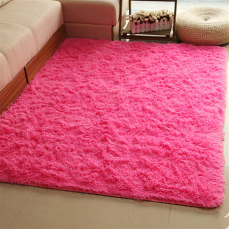 fine alegra cm habitacin tapetes dormitorio alfombra de la sala de estar suaves