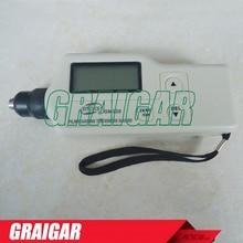 Big discount Film / Coating Thickness Gauge Digital Thickness Meter Tester GM220