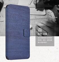 Xiaomi Redmi 6A Case Book Leather Flip Wallet Silicone Cover On 6 Phone for ksiomi xiomi xiaomei