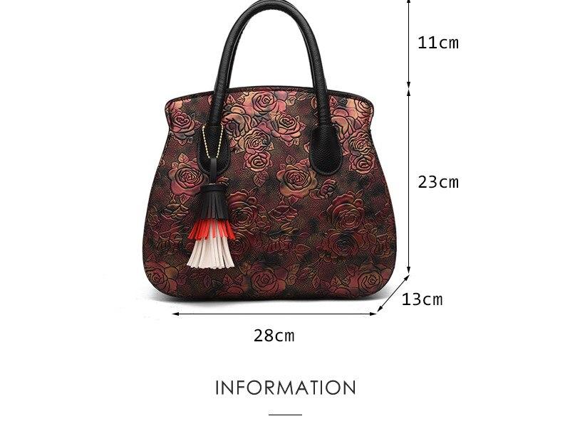 women handbag with followers female shoulder bags_02
