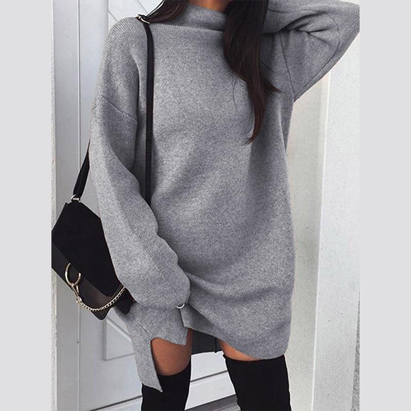 Harajuku Hoodies Kpop New Brand Sweatshirt Women Long Sleeve Loose Pullover Ladies Tops Korean Style Pull Femme Hiver Women's Clothing