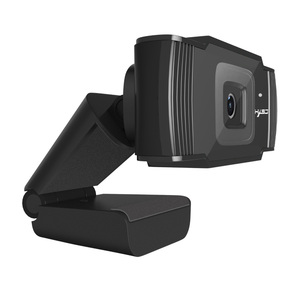 Image 5 - HXSJ new webcam HD1080P 30FPS auto focus computer camera USB sound absorbing microphone for laptops web cam