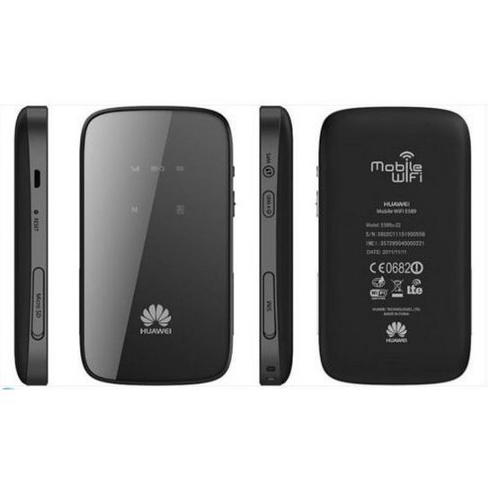 HUAWEI E589 E589u-512 100Mbps 4G LTE unlocked Pocket Mobile WiFi Wireless Router hotspot mobile broadband стоимость