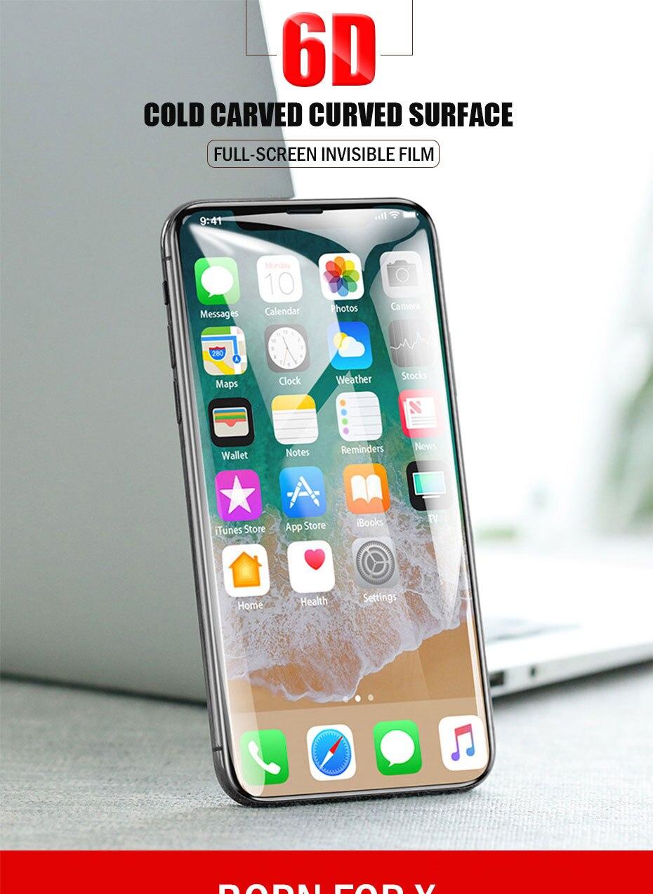 iPhone-X--6D--1_01