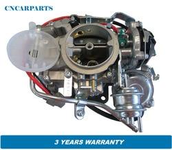Nowy gaźnik nadające się do Toyota silnika 4AF Corolla 1997-2001 Carby Carb 21100-16540