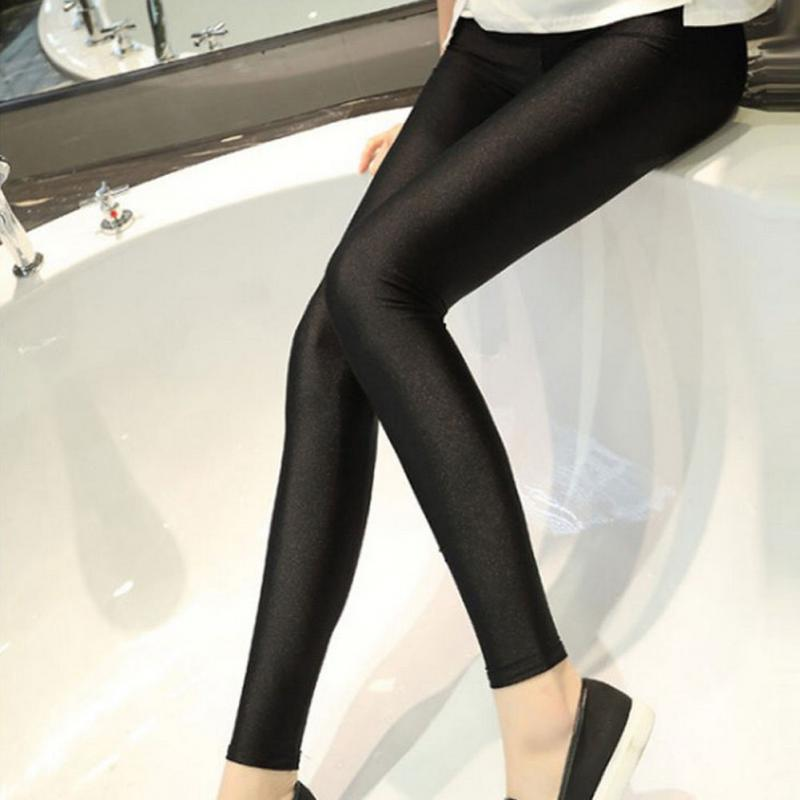 High Quality Breathable Women Casual Jeans