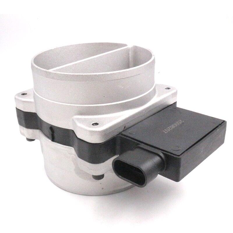 Air Flow Meter 25008207 for Buick Pontiac Isuzu GMC Chevy 3.4 4.3 5.7 Maf Sensor