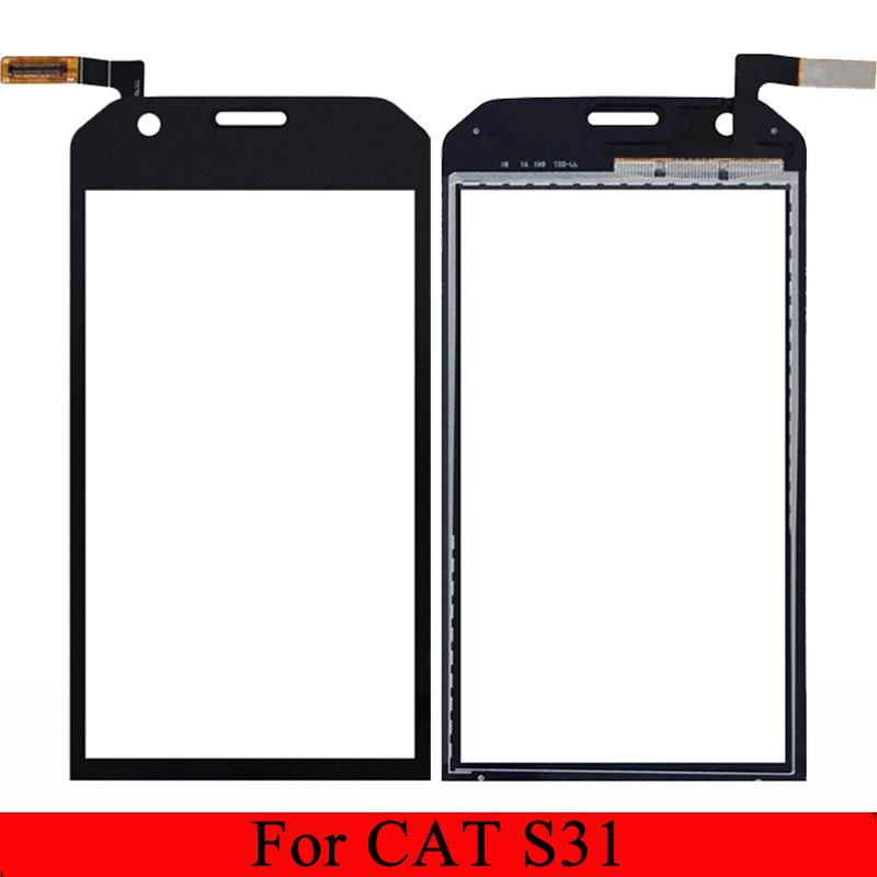 Db55b2 Buy Cat S31 And Get Free Shipping Best Price Black